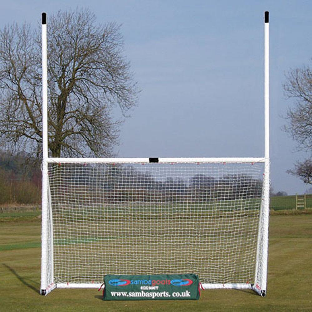 Samba Gaelic / Hurling Football Goal 10' x 6'