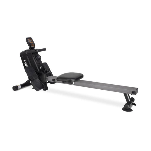 HEAD FITNESS MAGNETIC ROWER