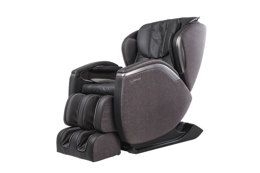 Casada Hilton III Massage Chair