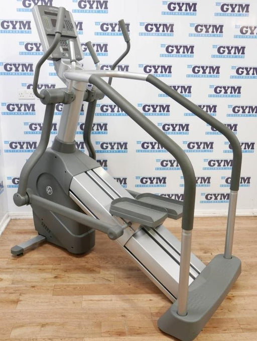 Refurbished Life Fitness 95Li Summit CrossTrainer