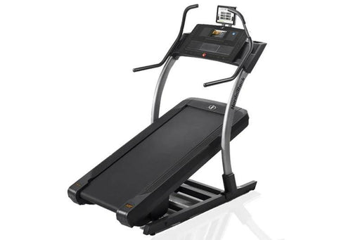 Nordictrack NEW X9i INCLINE TRAINER