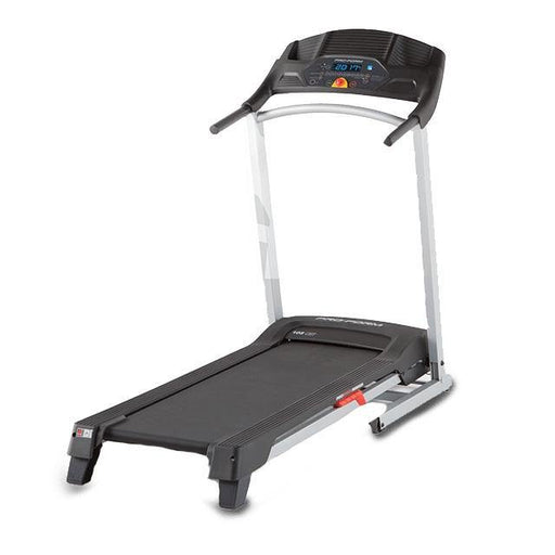 PROFORM 105 CST TREADMILL