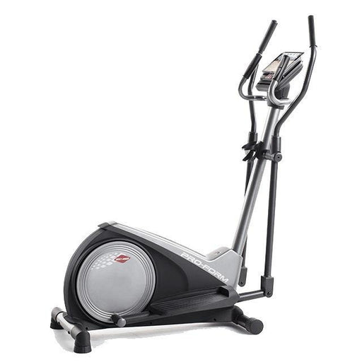 PROFORM NEW 225 CSE ELLIPTICAL
