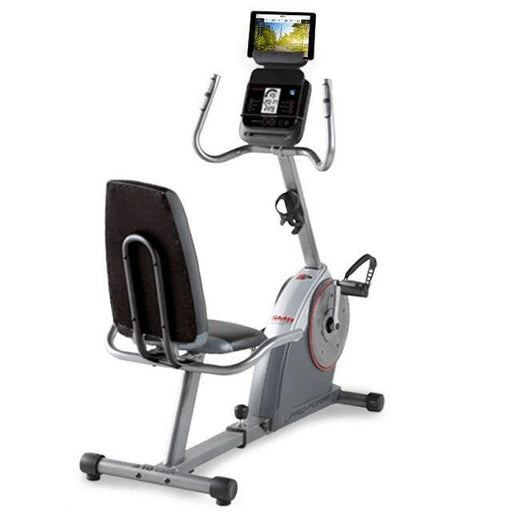 PROFORM NEW 310 CSX RECUMBENT EXERCISE CYCLE
