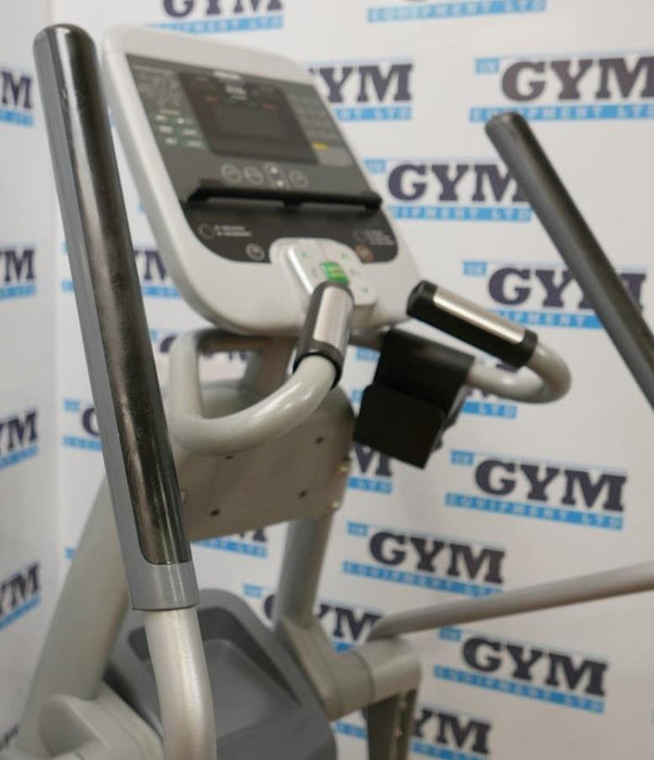 Refurbished Precor EFX 576i Experience Line Cross Trainer