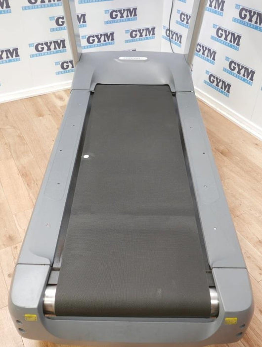 Refurbished Precor 956i Experience Line Treadmill