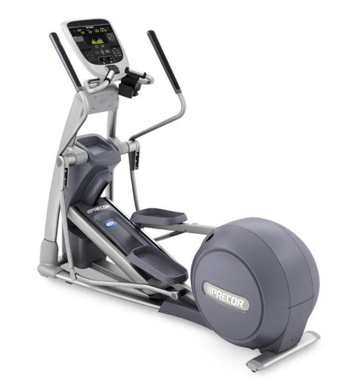 Refurbished Precor EFX 835 Experience Series Cross Trainer