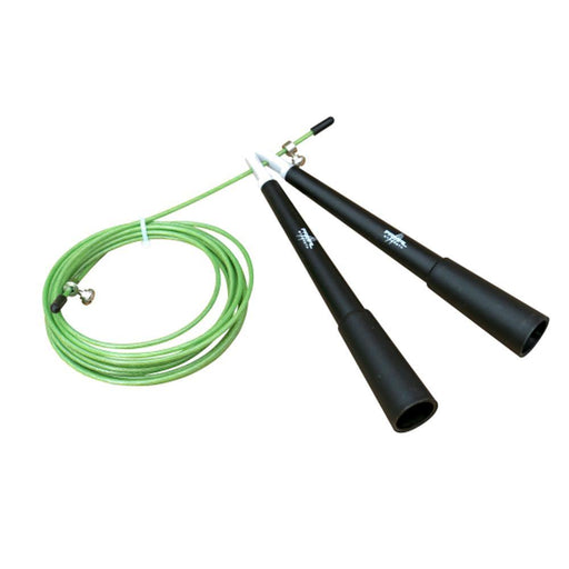 Primal Strength Rebel Primary Fitness Speed Rope
