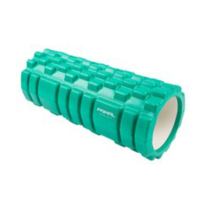 Primal Strength Elite Fitness Foam Roller