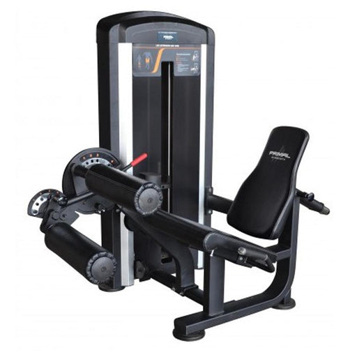 Primal Strength Dual Leg Extension / Leg Curl Selectorised Machine
