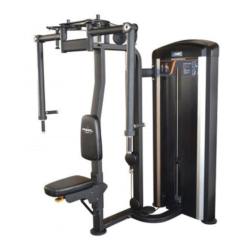 Primal Strength Dual Pec Fly / Rear Delt Selectorised Machine