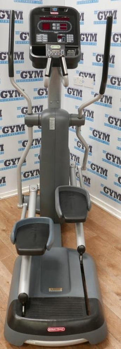 Refurbished Star Trac E-TBT Cross Trainer