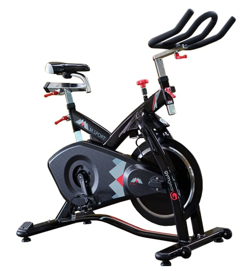 GymGear M Sport Indoor Cycle