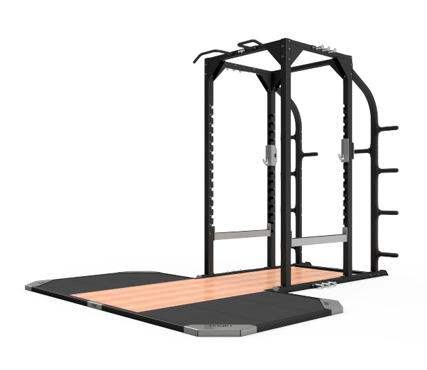 Origin Power Rack