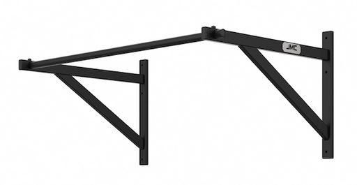 JMC Wall Mounted Pull-up Bar