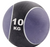 York Medicine Ball (up to 10kg)
