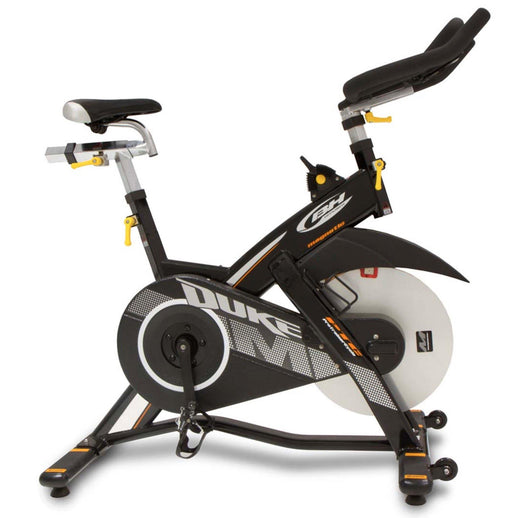 BH Fitness H925 Duke Indoor Cycle