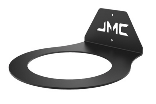 JMC Wall Ball Holder (Single)