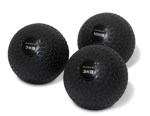 Physical Company Slam Balls (up to 15kg)