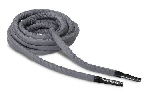 Physical Company 15m Battle Rope