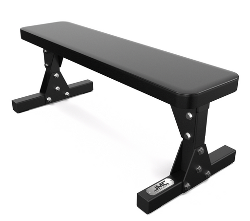 JMC Strength Flat Bench