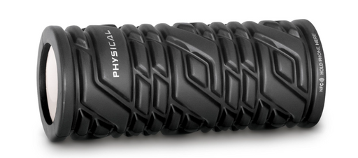 Physical Company PERFORMANCE ROLLER