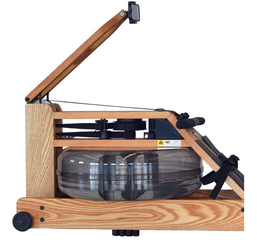 WaterRower SmartPhone / Tablet Holder Arm