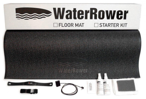 WaterRower StarterKit