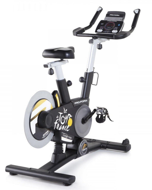 ProForm TDF 1.0 Indoor Cycle