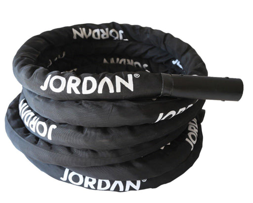 Jordan Training Ropes (with nylon casing)