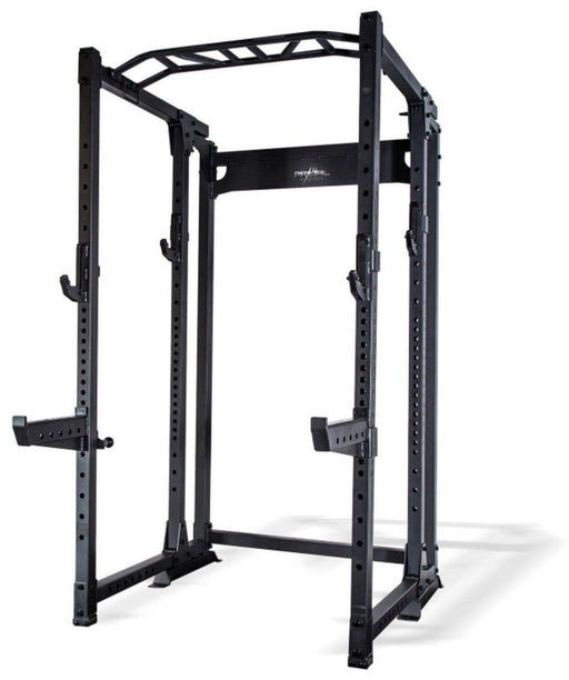 Primal Strength Foldable Commercial Power Rack