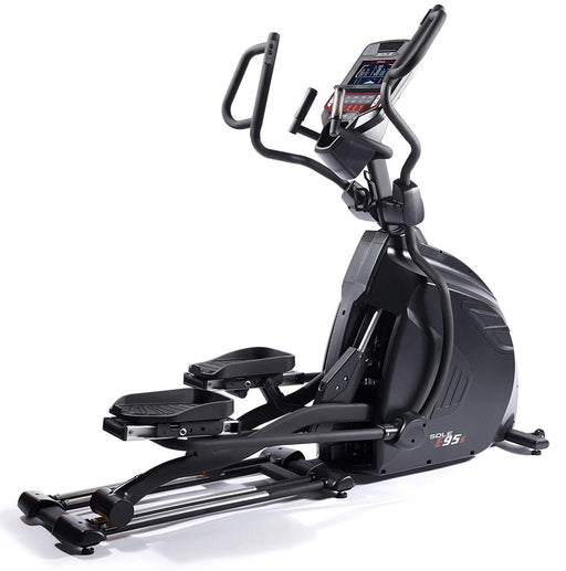 Sole E95s Elliptical Cross Trainer