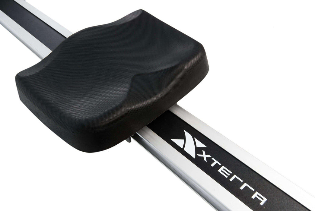 XTERRA Fitness ERG600W Rowing Machine