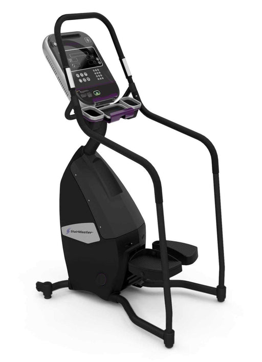 StairMaster FreeClimber - LCD Screen