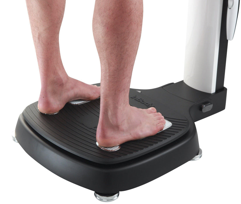 InBody 370S Body Composition Analyser