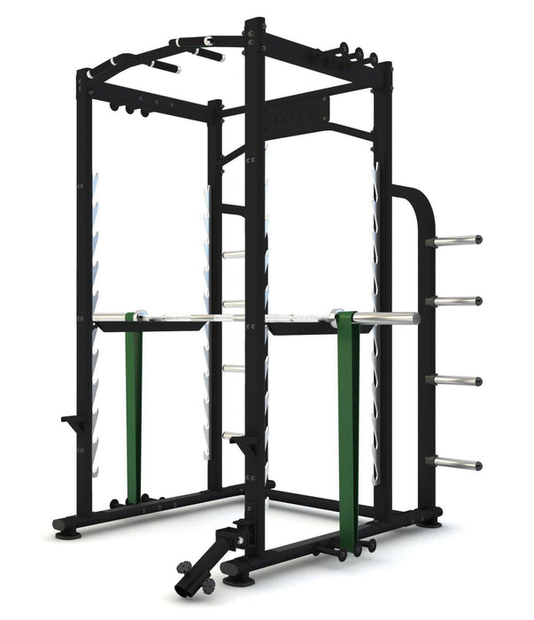 Jordan Power Rack