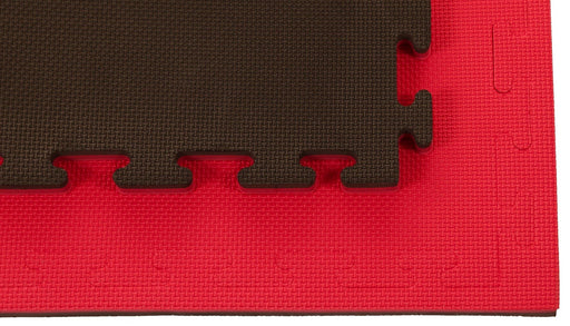 Promat 20mm Jigsaw Mats – Standard Finish