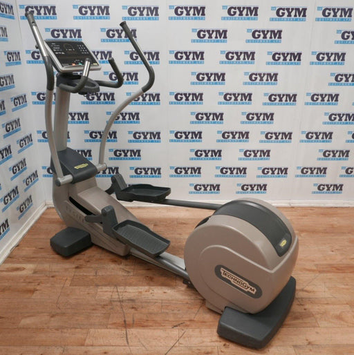 Refurbished Technogym Excite+ 700i Synchro Cross Trainer