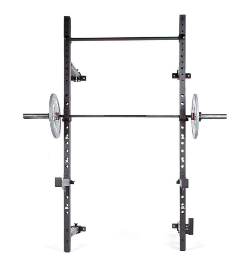 Primal Strength Wall Mounted Foldable Rack