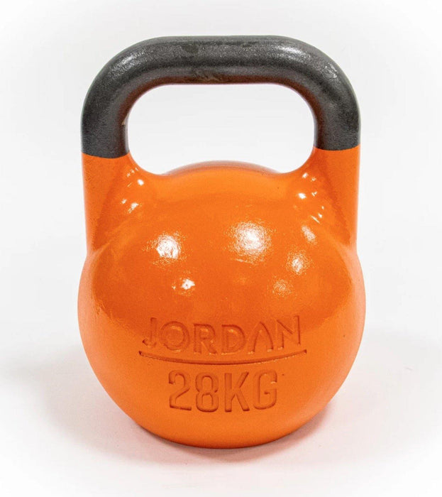 Jordan Competition Kettlebells (up to 40kg)