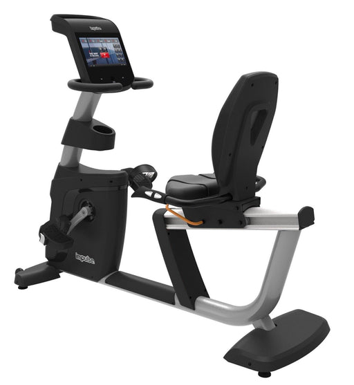 Impulse RR930 Recumbent Bike
