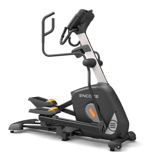 Impulse Encore ECE5 Commercial Elliptical Cross Trainer
