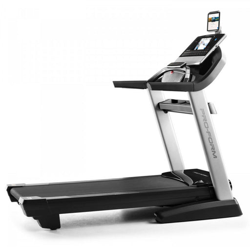 ProForm Pro 5000 Treadmill + 12 Months iFit Subscription