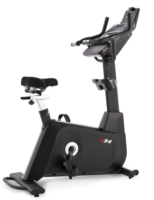 Sole Fitness B94 Upright Cycle - New Model