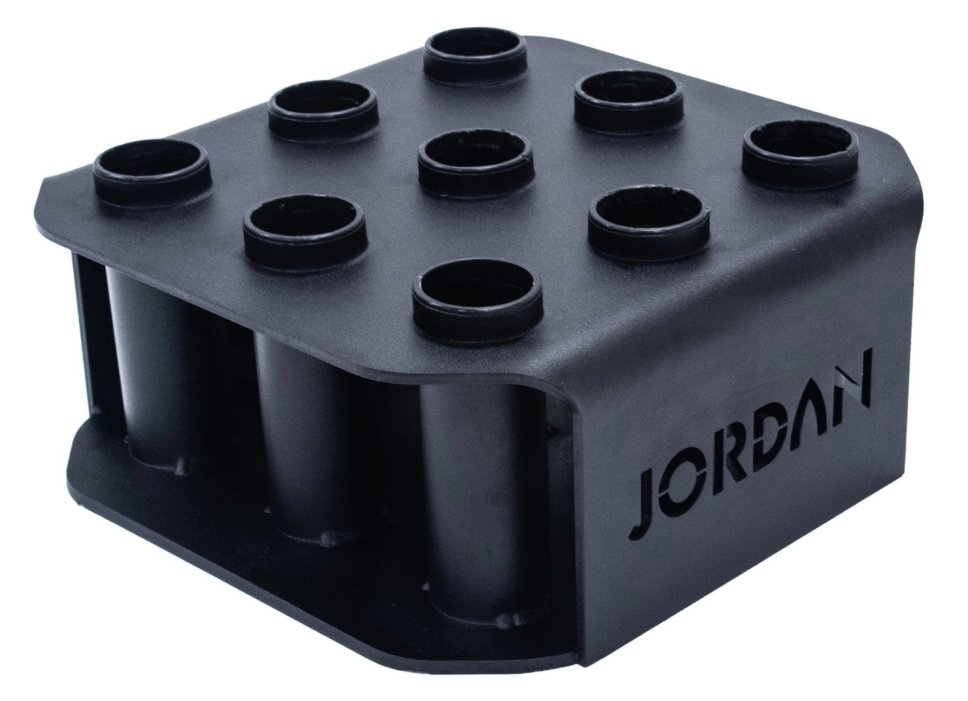 Jordan Olympic Bar Holder