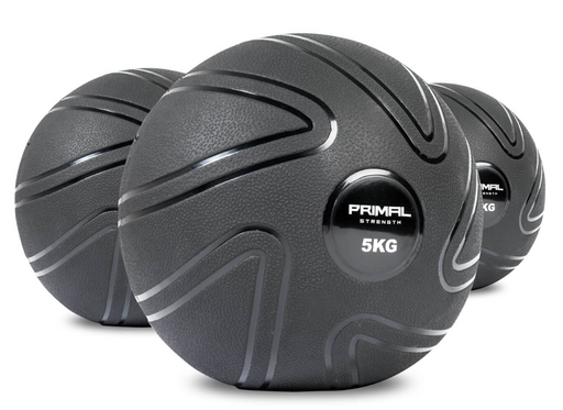 Primal Strength Anti-Burst Slam Balls (3kg-20kg)