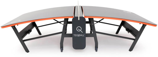 Teqball - Smart Table