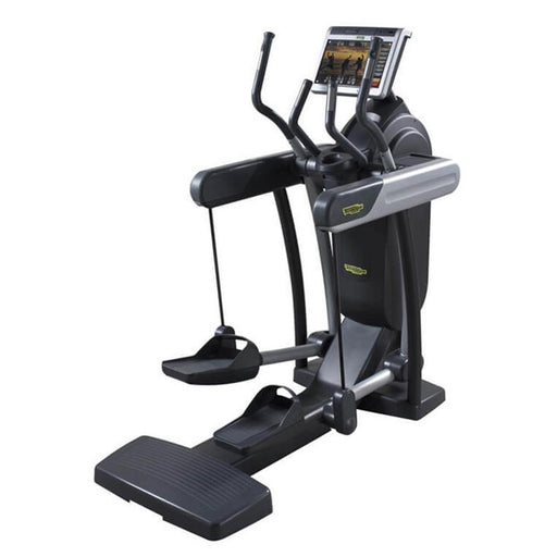 Refurbished Technogym Excite+ Visio Vario (Black Edition)