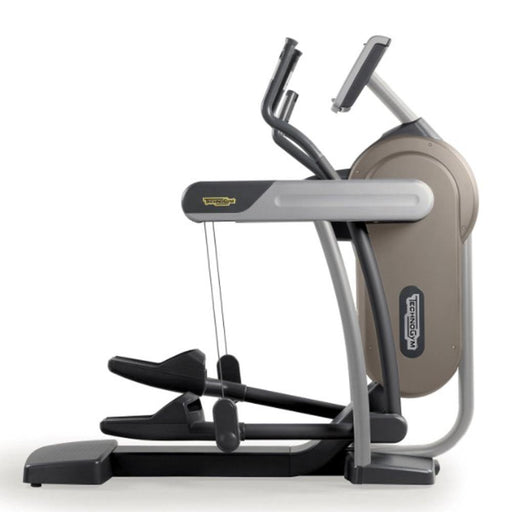 Refurbished Technogym Excite+ Visio Vario