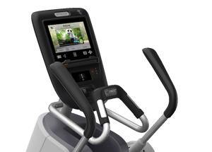 Precor AMT 763 Experience Series